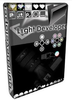 Stepok Light Developer 7.25 Build 15390 Rus + Portable