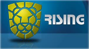 Rising Internet Security 23.00.96.25