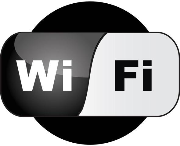 CommView for WiFi 7.0.771 Final