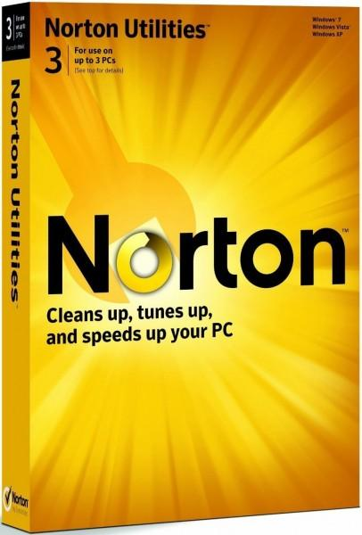 Symantec Norton Utilities 16.0.2.14_Portable