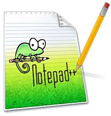 Notepad++ 6.3 Final Rus + Portable