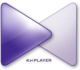 The KMPlayer 4.0.5.3 (build 4) (2015) РС | RePack by CUTA