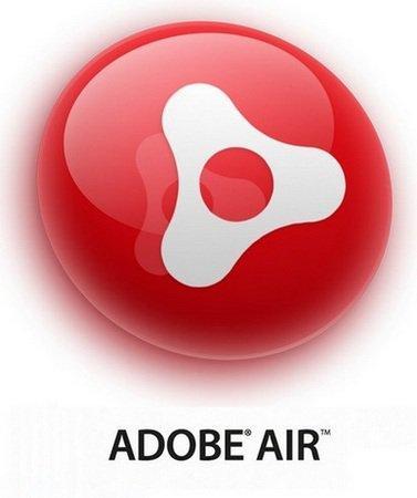 Adobe AIR 18.0.0.180