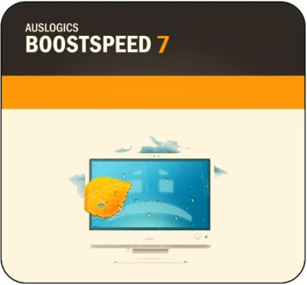 Auslogics BoostSpeed Premium 7.3.0.0 RePack & Portable by D!akov