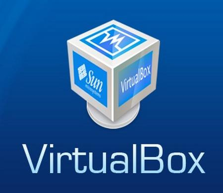 VirtualBox 5.0.0 Build 101573 Final + Extension Pack + SDK + Source Code