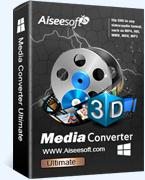 Aiseesoft Media Converter Ultimate 7.1.8.18024 Rus