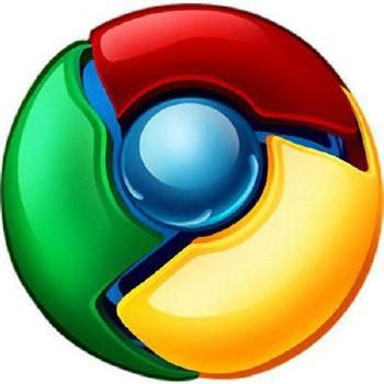 Google Chrome 34.0.1847.137 Stable RePack (& Portable) by D!akov