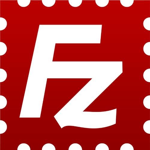 FileZilla 3.8.0 Final RePack by D!akov