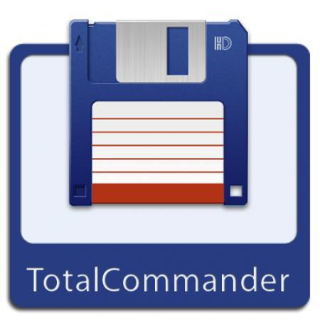 Total Commander 8.50 LitePack / PowerPack 2014 Final RePacK & Portable by D!akov
