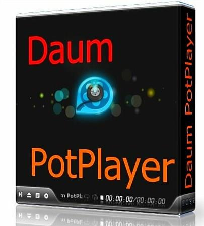 Daum PotPlayer 1.5.36450 x86 Rus 29.03.2013 Daum PotPlayer 1.5.36205 x64 Rus 21.03.2013