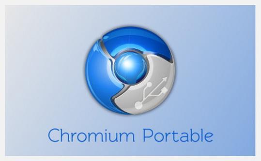 Chromium 43.0.2312.0 (2015) PC | Portable + Extensions & VPN