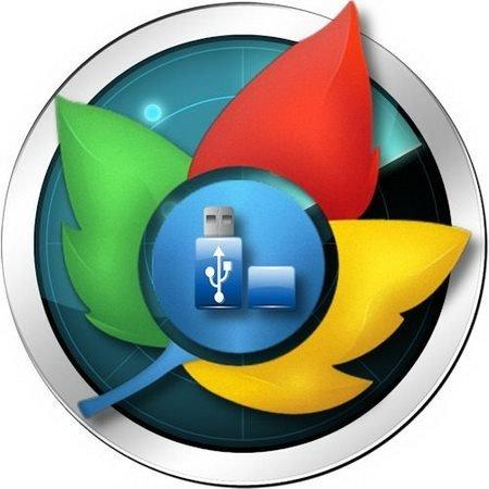 CoolNovo Browser 2.0.9.10 Beta Rus Portable