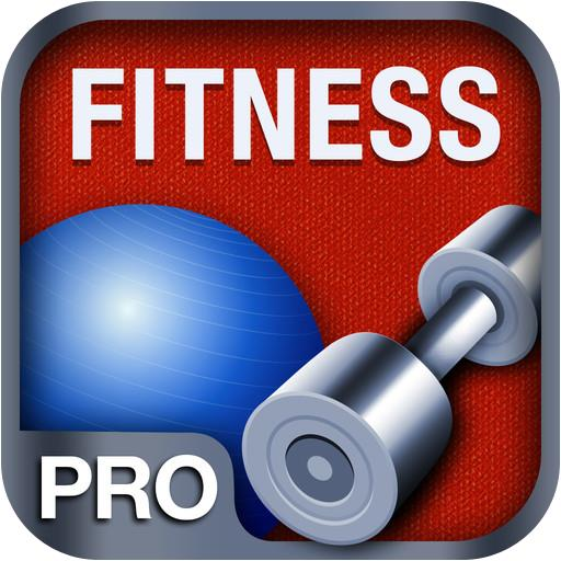 All-in Fitness Pro v6.2