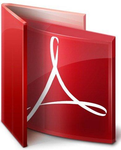Adobe Reader XI 11.0.34 RePack by KpoJIuK