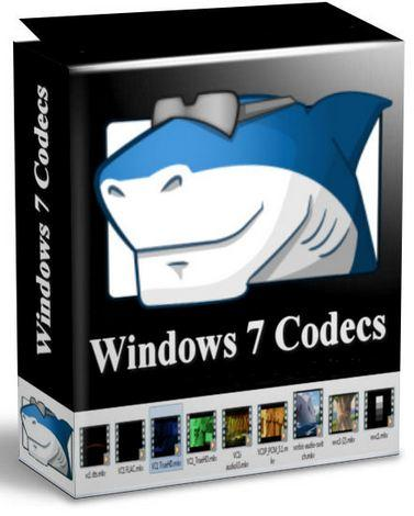 Advanced Codecs for Windows 7 and 8 v4.4.9 + x64 Components