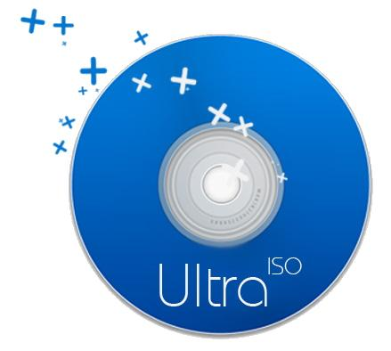 UltraISO Premium Edition 9.6.1.3016 RePacK by KpoJIuK
