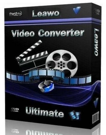 Leawo Video Converter Ultimate 6.1.0.0