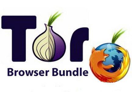 Tor Browser Bundle 2.3.25-10 Rus Portable