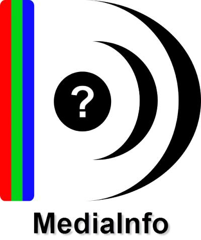 MediaInfo 0.7.83 (2016) PC | + Portable