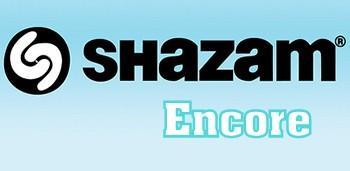 Resultado de imagen para shazam encore 4.7.3