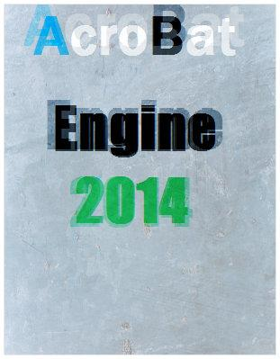 AcroBAT Engine [1.0.0.0] 05.02.2014 x86 x64