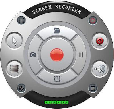 ZD Soft Screen Recorder 8.1.0.0 (2015) PC | RePack & Portable by KpoJIuK