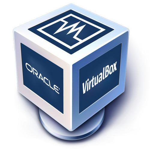 VirtualBox 4.2.16 Build 86992 Final + Extension Pack