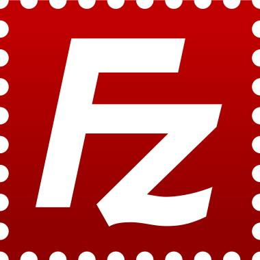 FileZilla 3.7.1.1 Portable *Portableapps*