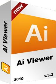 Ai Viewer 3.2