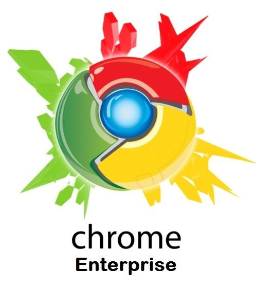 Google Chrome 39.0.2171.99 Enterprise [x86/x64]