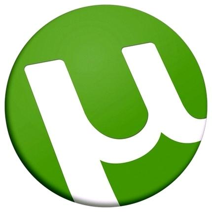 µTorrent Plus 3.4.2 build 32080