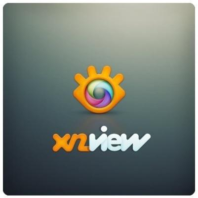 XnView 2 31 Minimal, Standard, Extended + Portable (zip) +