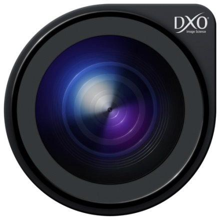 DxO Optics Pro 10.4.0 Build 480 Elite [x64] (2015) PC | RePack by KpoJIuK