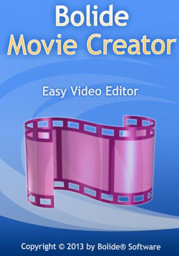 Bolide Movie Creator v1.4 1006