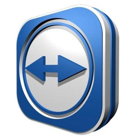 TeamViewer 10.0.40798 Free / Corporate / Premium (2015) PC | RePack & Portable by D!akov