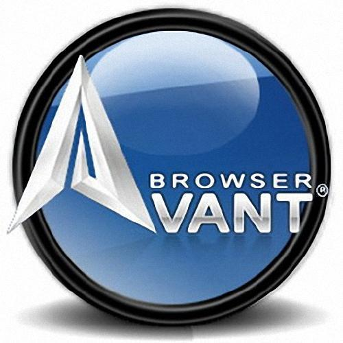 Avant Browser + Avant Browser Ultimate 2013 Build 120 + Portable