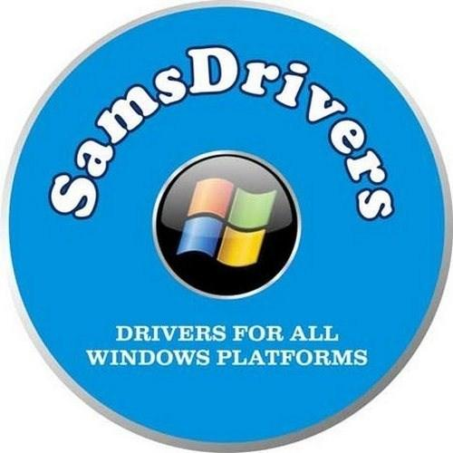 SamDrivers 13.7.2 Full от 09.07.2013