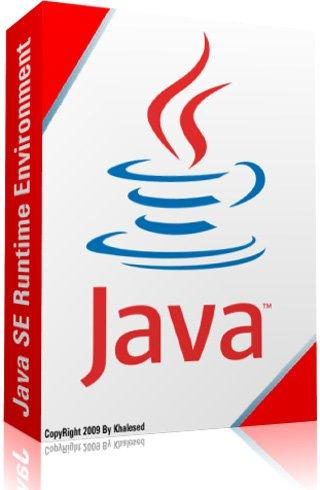 Java SE Runtime Environment 8 Update 31 | 7.0 Update 76 RePack by D!akov