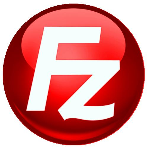 FileZilla 3.8.1 Final RePack by D!akov