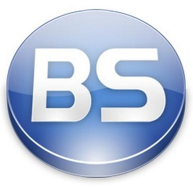 BS.Player Pro 2.69 Build 1079 Final (2015) РС