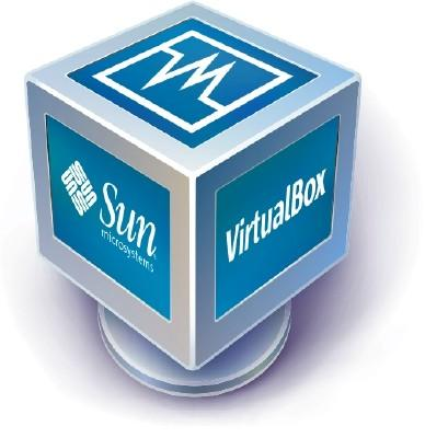 VirtualBox 4.3.26 Build 98988 Final + Extension Pack + SDK + Source Code