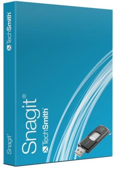 Techsmith SnagIt 11.4.1.195 Rus Portable by Maverick