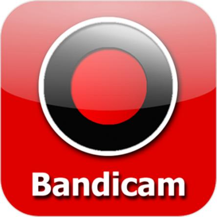 Bandicam 2.0.0.638 Portable By KloneBADGuY