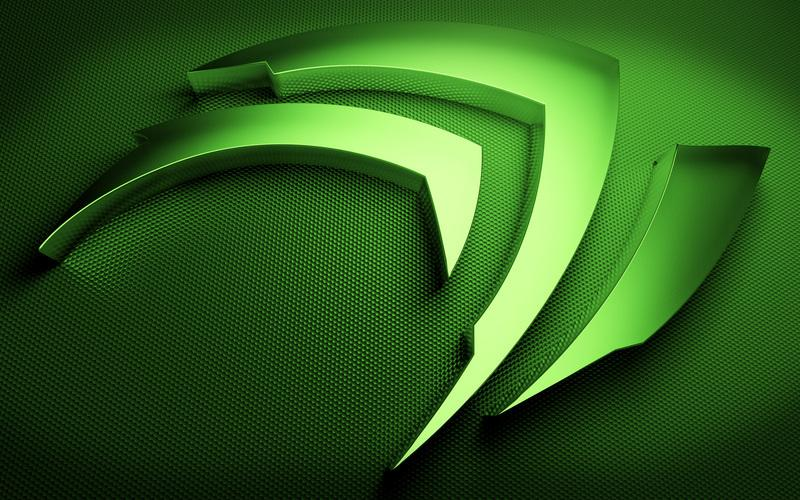 NVIDIA Outs 337.61 Beta Hotfix