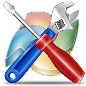 Windows 7 Manager 5.0.8 Final (RU)