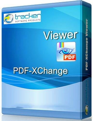 PDF-XChange Viewer Professional 2.5.310 RePack by D!akov