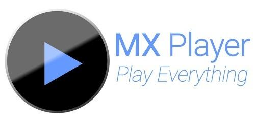 MX Player 1.7.41(Beta 20150703) Pro NEON / Tegra 3 Patched + DTS / AC3 codec