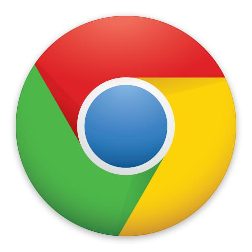 Google Chrome 35 для Linux