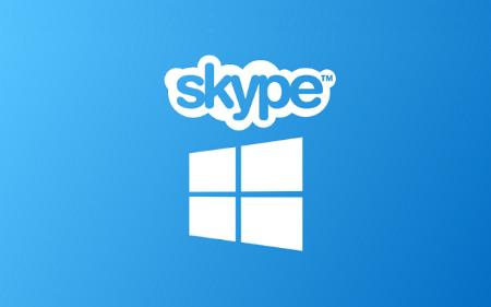Skype 6.5.73.158 Final + Portable