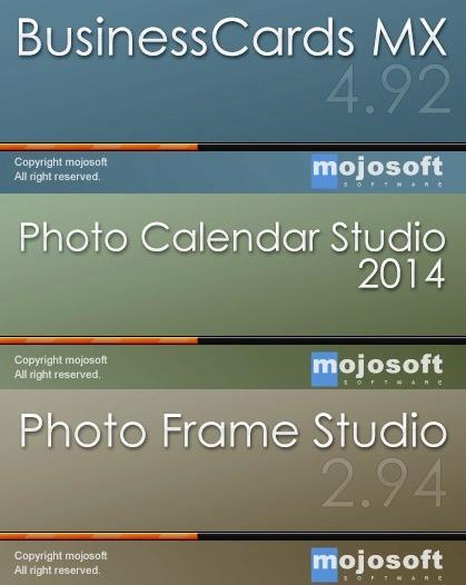 Mojosoft Collection 07.05.2014 Portable by DrillSTurneR
